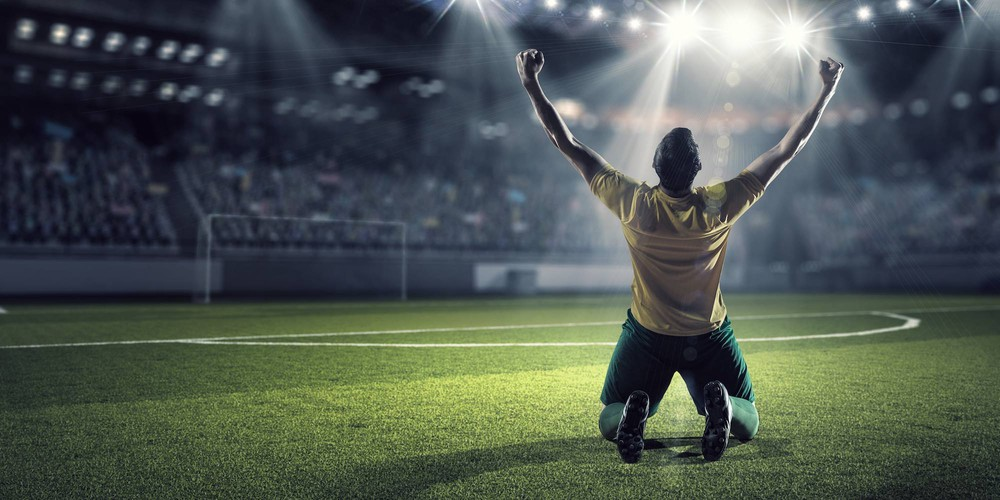 How to Win on Soccer Betting? – GGD Online Casino
