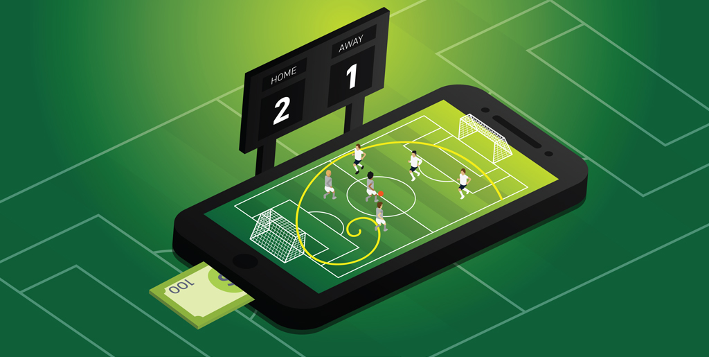 Football Betting Sites India   Online Football Betting Tips